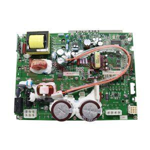 40142267-bang-SDC-PCB-LK1900BN