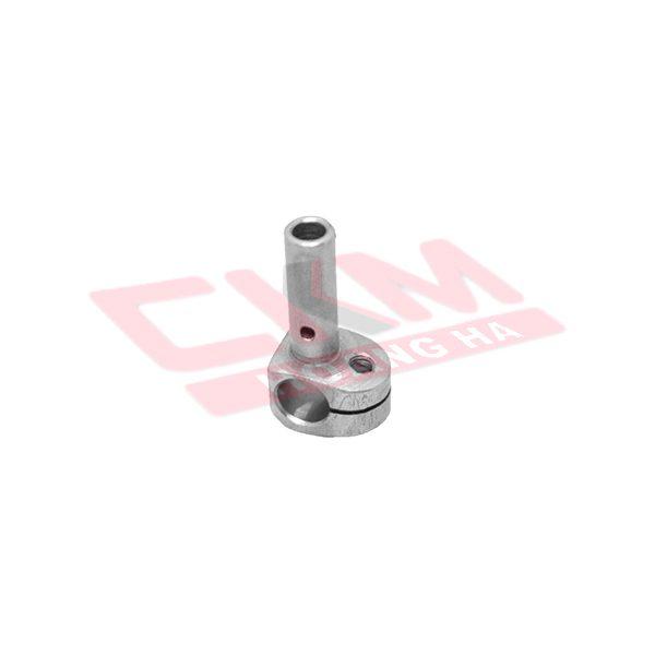 B14115520A0-can-tru-kim-LK1900BN
