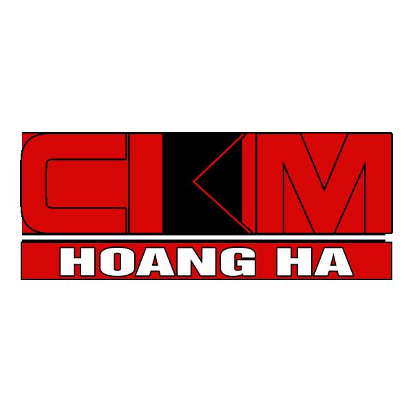 phu-tung-nganh-may-HoangHa