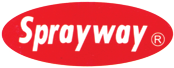 sprayway-logo