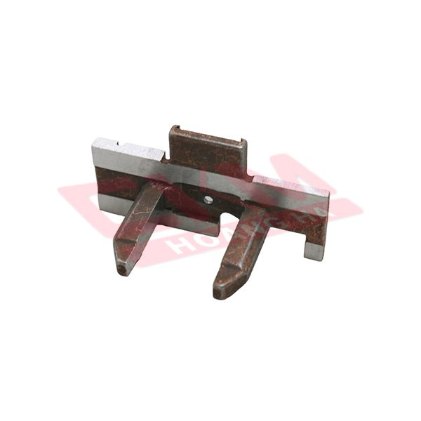 26013607-gia-bat-mo-gat-chi-JUKI-MB1800