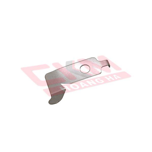 40037008-dao-cat-chi-bo-danh-chi-DDL8700-7