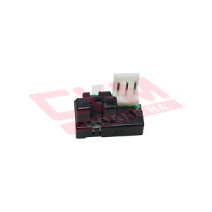 HD000570000-sensor-may-dinh-cuc-JUKI-MB1800