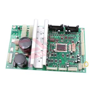 J80964201-Bang-PCB-Brother-S7200A