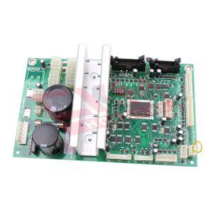 J80964201-Bang-PCB-Brother-S7200A