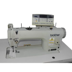 Phụ tùng BROTHER S-7200A