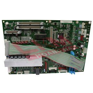 40025270-bang-Main-PCB-JUKI-APW896