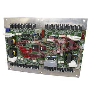 40031449-bang-main-PCB-JUKI-AMS210E