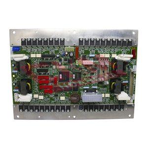 40031449_bang-main-PCB-JUKI-AMS210E