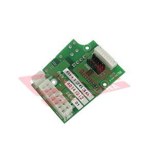 40141212_bang-mach-PCB-assy-JUKI-DDL900B